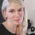 Heidi Haloselle kevytyrittäjyys oli vaihtoehto omalle yritykselle