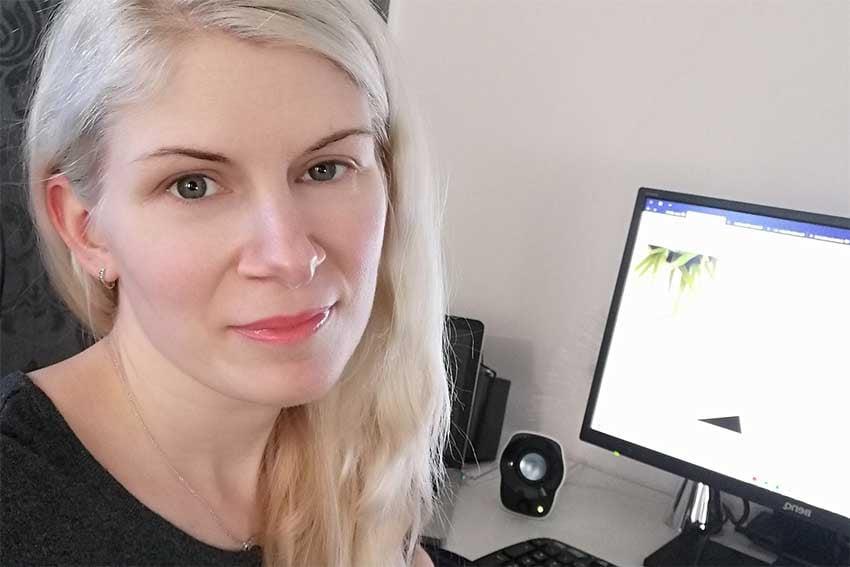 Heidi-Halonen_kevytyrittaja