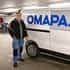 Heikki Tervahauta on toiminut kevytyrittäjänä useita vuosia