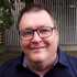 Juha Sarviaho on eläkeläinen ja Omapajan kevytyrittäjä