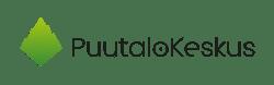Puutalokeskus-logo-RGB-03