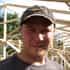 Juho Haimila on rakennusalan kevytyrittäjä