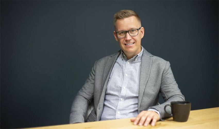 Marko-Tyyska-toimitusjohtaja-Omapaja