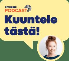 kuuntele-omapajan-podcastia