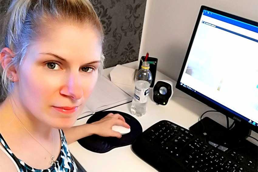 Heidi-Halonen_Omapajan-kevytyrittaja