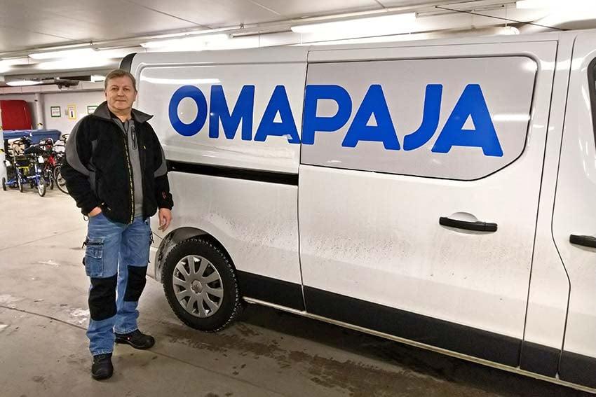 Heikki-Tervahauta_Omapaja-1