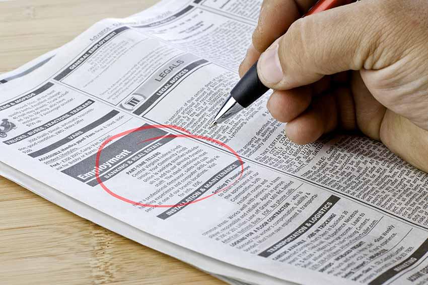 avoimet-tyopaikat-sanomalehti