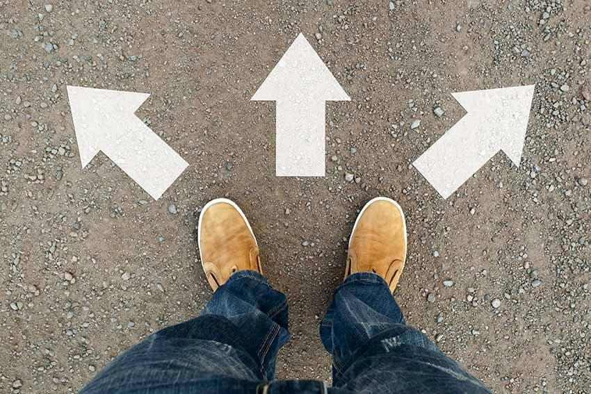 itsensa-johtamisen-askeleet