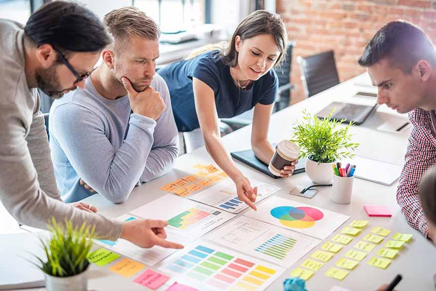 liiketoimintasuunnitelman-laatiminen