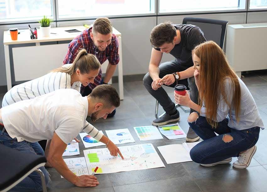 nuori-yrittaja-verkostoutuminen