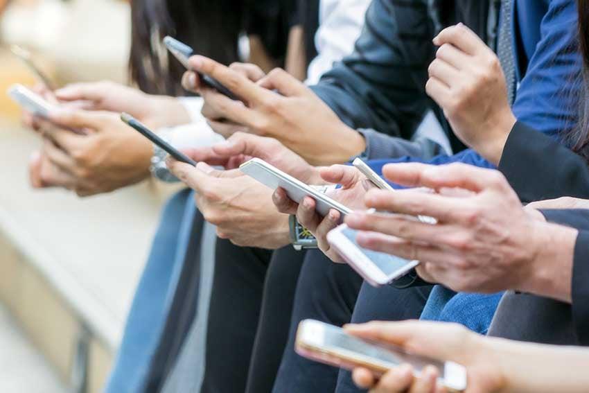 segmentointi_internet-ja-sosiaalinen-media