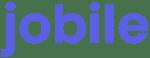 Jobile logo
