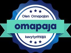 olen_omapajan_kevytyrittaja-badge